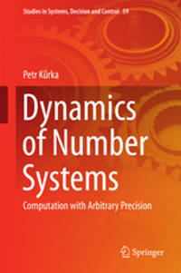 Dynamics of Number Systems