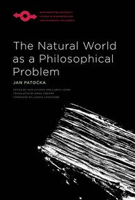 Natural-World-as-a-Philosophical-Problem